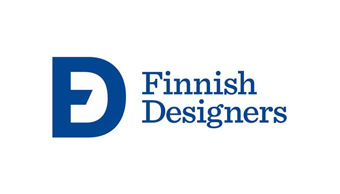 Finnish Designers - Riikka Kaartilanmäki