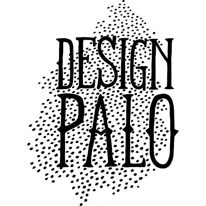 Uusia Design from Finland -merkkejä myönnetty